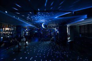 Party_Cinnamon_08