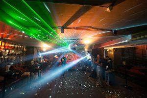 Party_Cinnamon_09