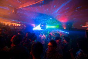 Party_Cinnamon_10