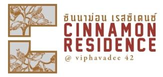 Cinnamon Residence, Vibhavadi 42